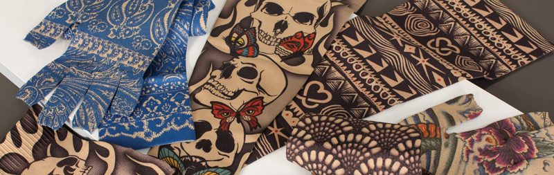 tattoos-and-blues-with-black-jewelry.jpg