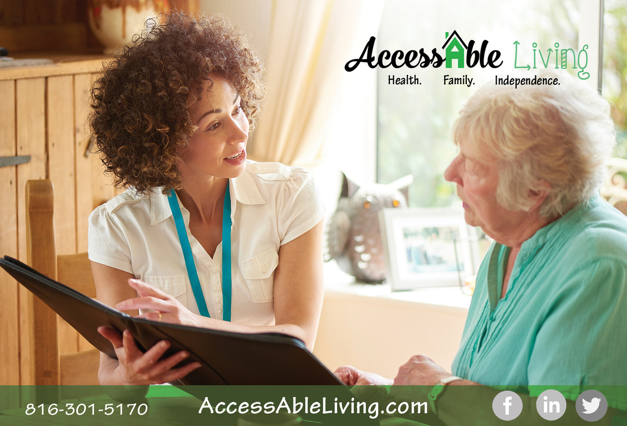 assisted living costs - 800×533