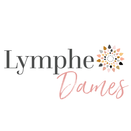 Lymphedames